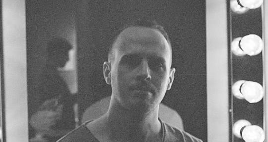 Drum Tracks, Editing, Tuning - Daniel Johnson