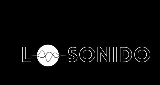 Sound engineer, remote mixing  - L-sonido