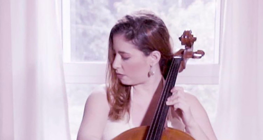 Cello I Orchestral Strings - Cello Symphony
