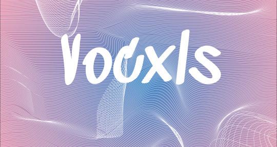 Vocal enhancement, Mixing - Vocxls