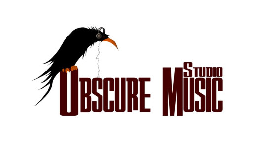 RECORDING, MIXING, MASTERING - Obscure Music Studio