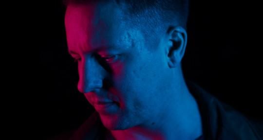 Producer / Musician - Eric Haley