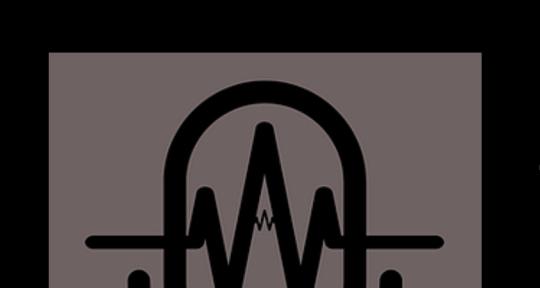 Recording Studio (Portable) - Rocky Mountain Portable Studio