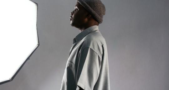 Recording Artist, Mix Engineer - Eddy Billz