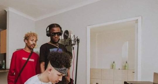 Mix & Mastering - Suspect Studios