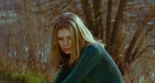 Song writer - Laureanne