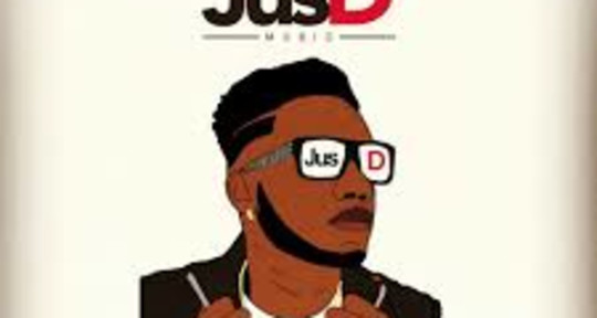 Producer/Songwriter/Mixing - Jus D music