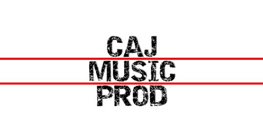 Home Studio Music Producer - CAJMusic Production