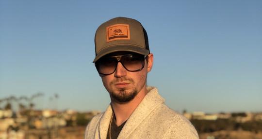 EDM/Pop Artist & Producer - Cody Lehmann
