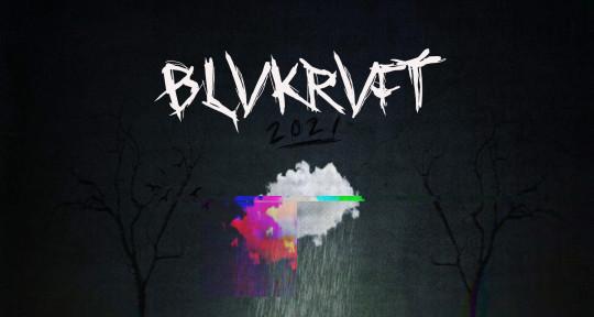 Remote Mixing & Mastering - Blvkrvft Studios