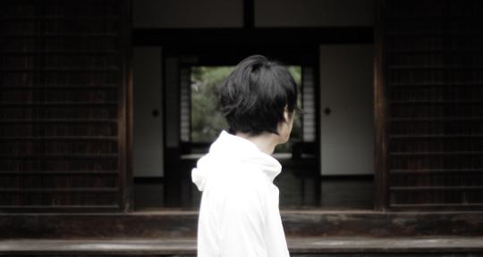Electronic Composer - Yu Miyashita