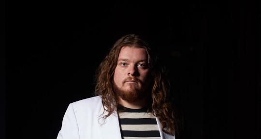 PRO American Idol Vocalist - Nathan Walton