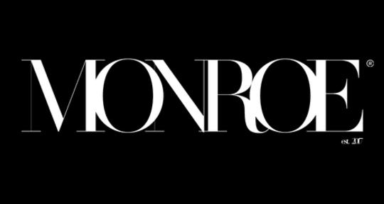 Music Producer - Monroe