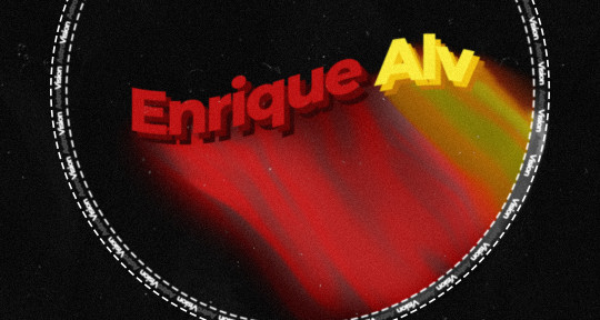 Remote Mixing, Music Producer - EnriqueAlv