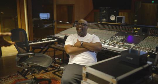 Producer,Songwriter, Engineer - Dirk Pate