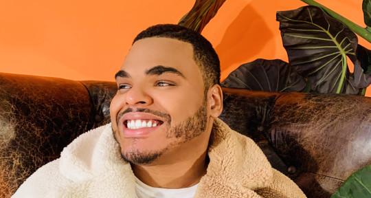 Artist, Singer-Songwriter - Drew Haze