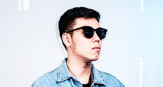 Music Producer - Le Minh Thanh