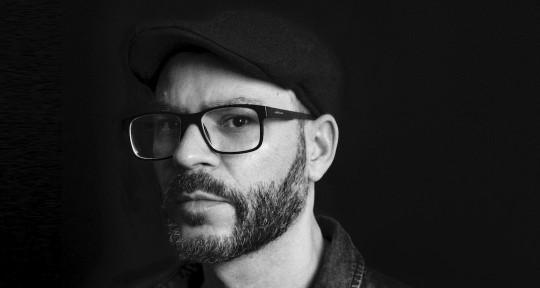 Mixing and Mastering Engineer - Rodrigo Deltoro