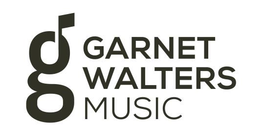 Musician, Producer & Arranger - Garnet Walters Music
