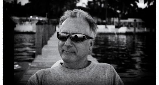 Producer/Recording/Mixing - Jeffrey