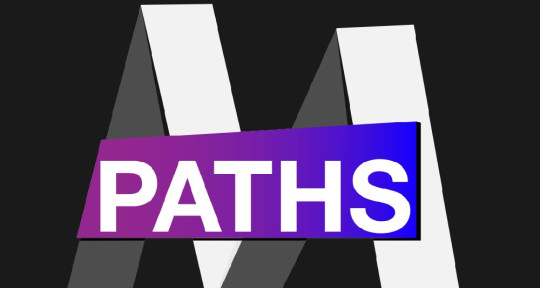 Create, license, mix & master - Music Paths