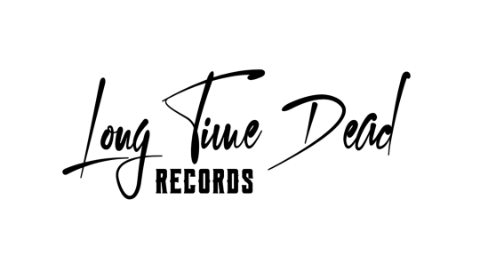 Music Producer - Long Time Dead