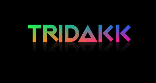Producer, Mixing & Mastering  - Tridakk