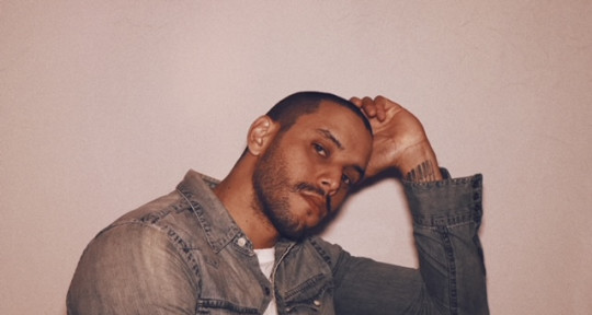 Music Producer - SanZo (Alex Sanzo)