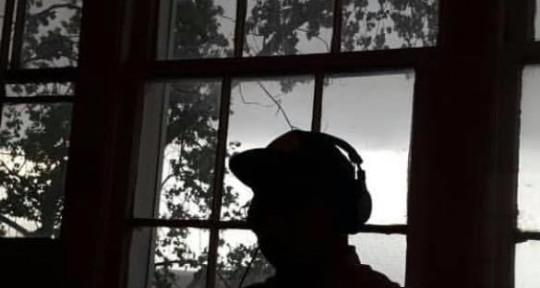 Music producer - Bermuda Teenager