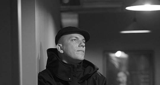 Fine-Mixing, Stems, Mastering - Karl Mohr