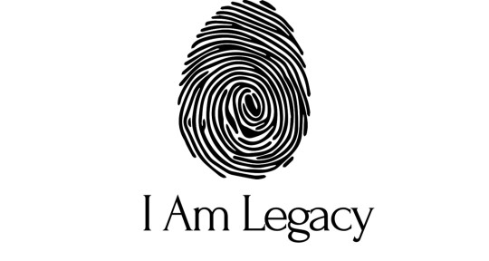 Remote Mixing and Mastering - I Am Legacy Music