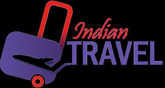 Marketing - Indian Travel Store