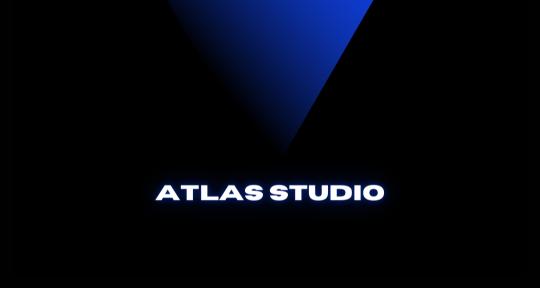 Music Producer, Guitarist - Atlas Studio