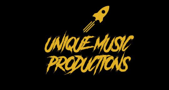 PRODUCER BEATMAKER MIXING  - Unique Music Productions