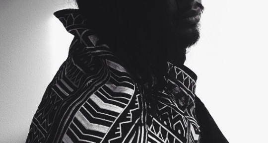 Music Producer  - Jonathan Mono