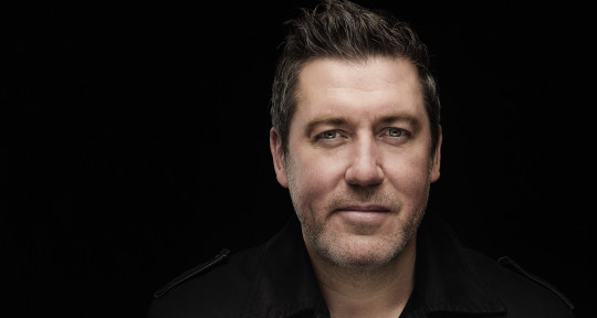 Music Producer, Sound Designer - Dani Koenig
