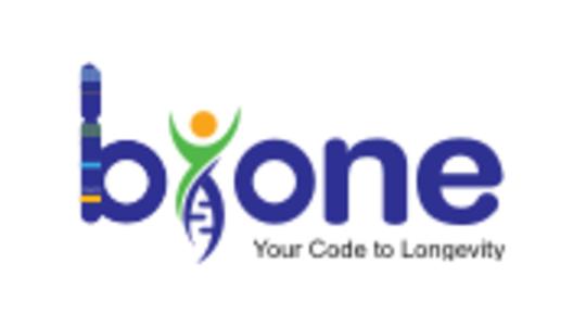 DNA testing in India - Bione Ventures