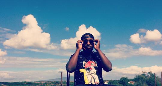 AfroBeat Music Producer/Singer - Bogo