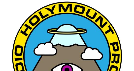 Remote Mixing & Mastering - Holymount Studio