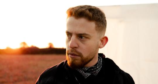 Hip Hop Mixing & Mastering - Vlad