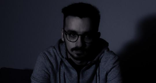 Producer, Mixing & Mastering - Simock