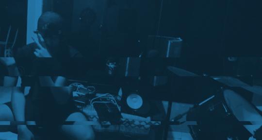 Producer, Engineer. - BeatsByEuphonious
