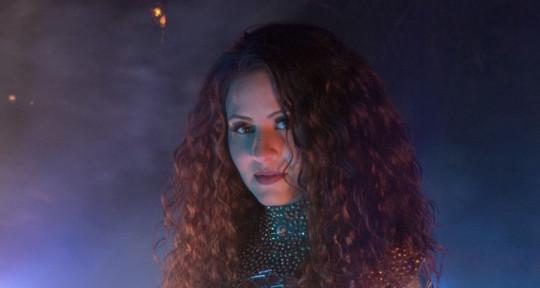 Singer, Vocalist, Entertainer - Zaeera