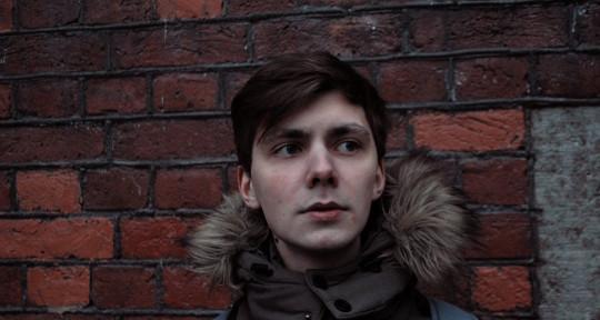 music producer - p1ll grim