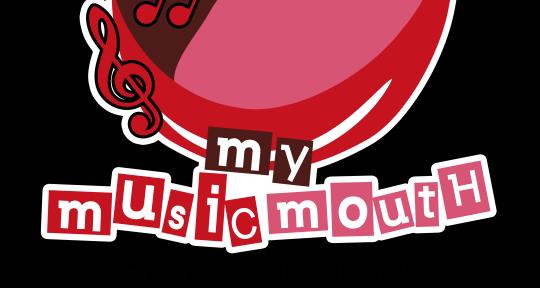Promote, Showcase Music - My Music Mouth Ltd