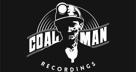 Mixing | Production | Sessions - Coalman Recordings