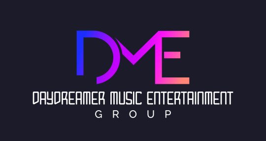 Mixing-Mastering & Songwriting - DME Studios