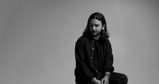 Production / Mixing / Writing - Marcus Santoro