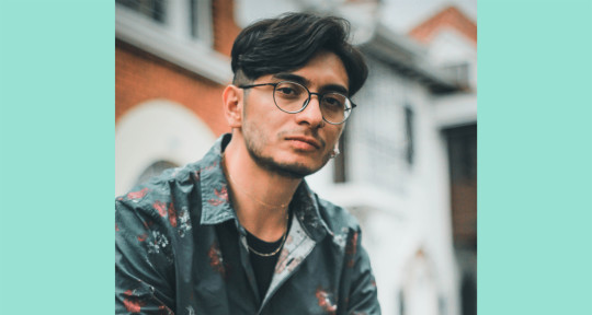 Musical Producer, Composer - Miller Ayala