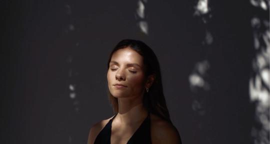 Singer/Musician/Producer - Lyse